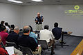 FEMA - 43995 - Yazoo City Public Assistance Applicant Briefing in Mississippi.jpg