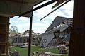 FEMA - 7892 - Photograph by Adam Dubrowa taken on 05-11-2003 in Missouri.jpg