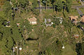 FEMA - 9024 - Photograph by Andrea Booher taken on 09-19-2003 in Virginia.jpg