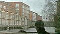 FI-Tampere-20140413 131419 HDR v1.jpg
