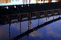 FIL332viki Most Grunwaldzki. Foto Barbara Maliszewska.jpg