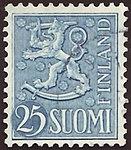 FIN 1954 MiNr0432 pm B002.jpg