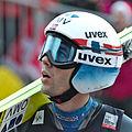 FIS Ski Jumping World Cup 2014 - Engelberg - 20141220 - Anders Bardal 2.jpg