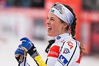 FIS Skilanglauf-Weltcup in Dresden PR CROSSCOUNTRY StP 7511 LR10 by Stepro.jpg