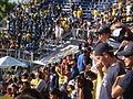 FIU Stadium2.JPG