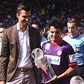 FK Austria Wien vs FC Admira Wacker Mödling 20130720 (01).jpg