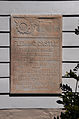 FLEMINGTON HISTORIC DISTRICT, HUNTERDON COUNTY.jpg