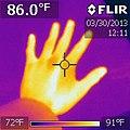FLIRInfrared.jpg