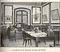 FMIB 37052 Cabinet du Dr Richard, Directeur du Musee.jpeg