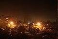 FOG AND NIGHT (20 5 2011 midnight) - panoramio.jpg