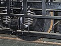 FOTG Triebwagen Holzscheibenrad 01082009.JPG