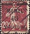 FR 1920 Memel MiNr022 B002.jpg