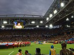 FWC 2018 - Round of 16 - COL v ENG - Photo 002.jpg