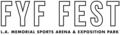 FYF Fest.png