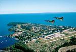 F 6 - Flygfoto över Karlsborgs fästning.jpg