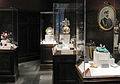 Fabergé Exhibit, New Orleans Museum of Art.jpg