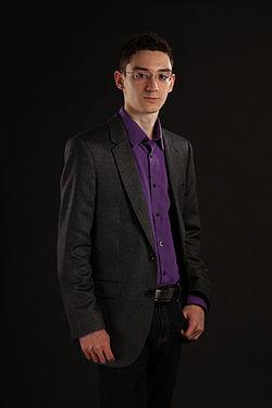 Fabiano Caruana (2012).jpg