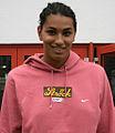 Fabienne Nadarajah Wr. Meisterschaften Wien2008.jpg