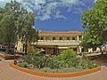 Fachada de la Residencia CBA en Tafira Alta (Las Palmas de GC).jpg