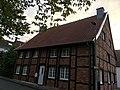 Fachwerkhaus (Neustr. 3, Ennigerloh, Deutschland).jpg