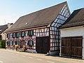 Fachwerkhaus Junkerstr. 52 in Büsingen am Hochrhein.jpg