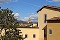 Facoltà teologica dell'italia centrale, veduta su san frediano 01.jpg
