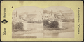 Factory at Ticonderoga, Lake George, from Robert N. Dennis collection of stereoscopic views.png