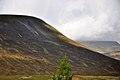 Fahrt von Dundee nach Inverness (24745086808).jpg