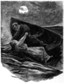 Fair smuggler, pg 55--The Strand Magazine, vol 1, no 1.png