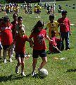 Fairfax County School sports - 12.JPG