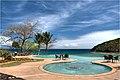 Fairways and Bluewater resort Boracay - panoramio.jpg