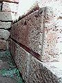 Falasarna Mauer.JPG