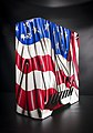 Falcon Northwest Mach V PC custom painted with US flag.jpg