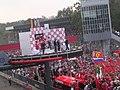 Fale F1 Monza 2004 180.jpg