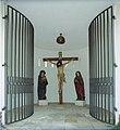 Fallauer Kapelle.jpg