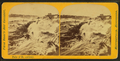 Falls of St. Anthony, by Beal's Gallery 4.png