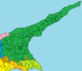 FamagustaDistrict4.png