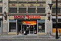 Family Dollar in Newark (13646972325).jpg