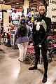 Fan Expo 2013 - Venom (9669640614).jpg