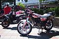 Fancy Frontier 20 P7280571 (7660930176).jpg