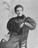 Fanny Huntington Runnells Poole.png