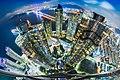 Fantastic Nightscape Of Busan Korea (126936589).jpeg