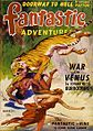 Fantastic adventures 194203.jpg