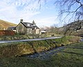 Farm cottage - geograph.org.uk - 320845.jpg