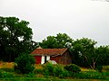 Farm with a Silo - panoramio (1).jpg