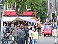 Farmer's Market (26).jpg