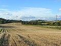 Farmland, Bledlow Ridge - geograph.org.uk - 1024212.jpg