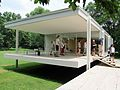 Farnsworth House (5923842458).jpg