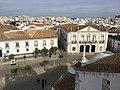 Faro (46451623061).jpg