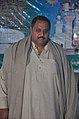 Farooq Ahmad Dogar.jpg